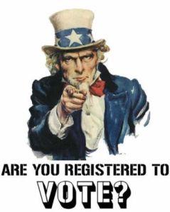 voter-registration.350